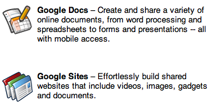Google Apps for Education.png