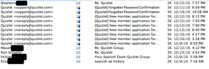 Quizlet 2010-12-13 at 4.19.58 PM.png