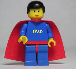 superipad-1.png