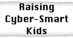 Cyber-Smart Kids