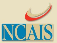 North Carolina Association of Independent Schools 1