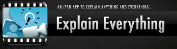 Explain Everything  EE Showcase