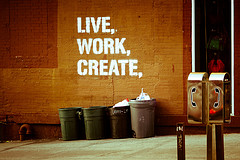 liveeworkcreate