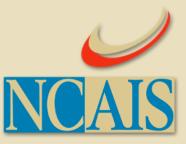 North Carolina Association of Independent Schools 2