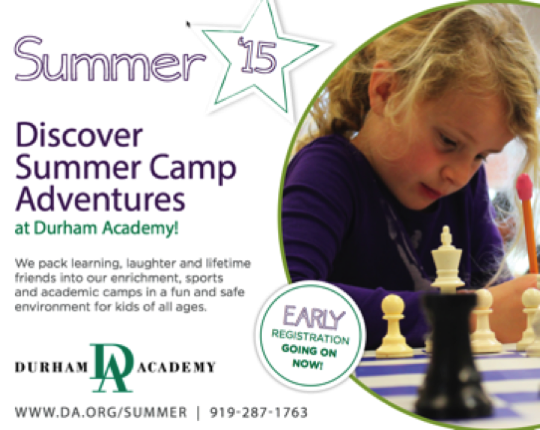 Summercampflyer2
