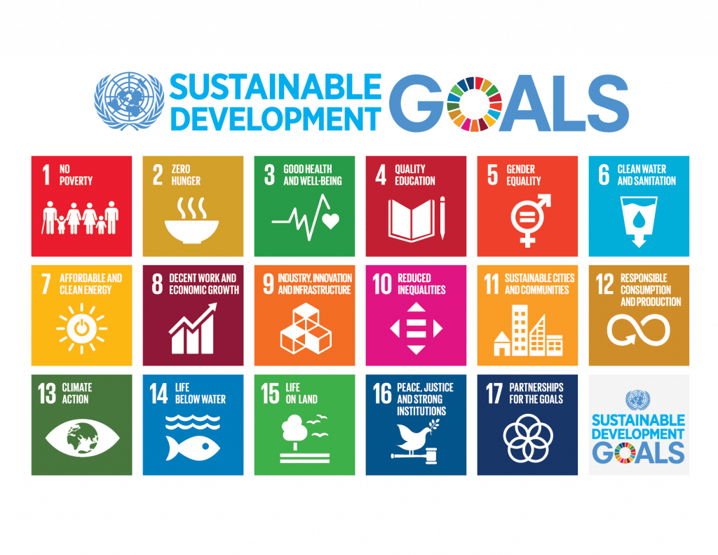 SDG_Poster_with_UN_emblem