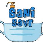 Sani Savr Logo